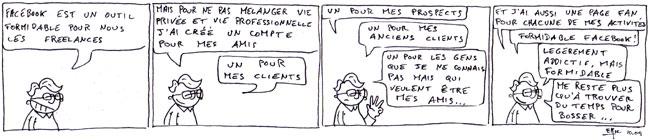 free18_petit