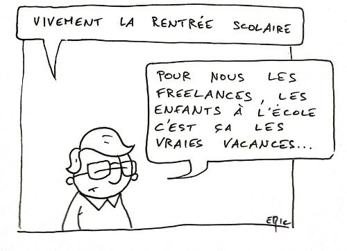 freelance_rentree_scolaire