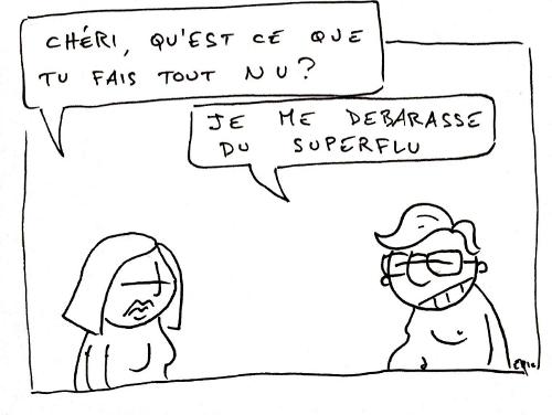 freelance_superflu