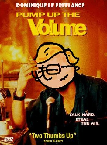 free_pump_up_the_volume