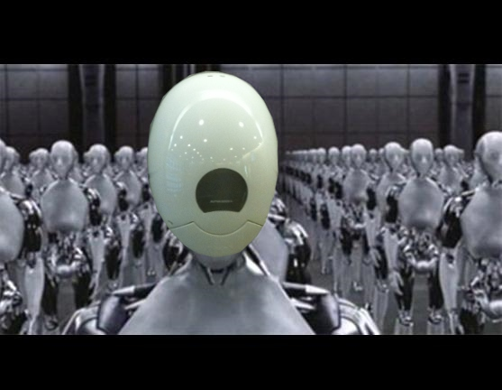 i_robot_au_boulot