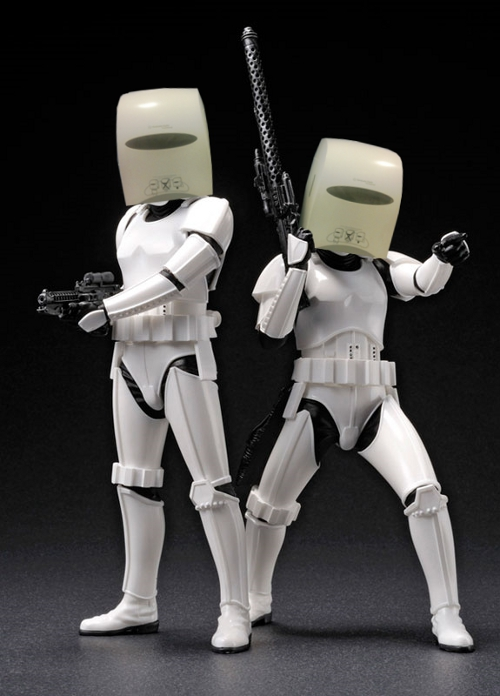 on_m_observe_stormtrooper