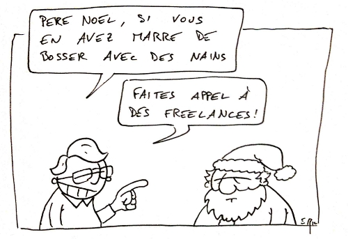 pere_noel_freelance