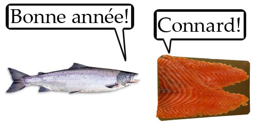 bonne_annee_2012