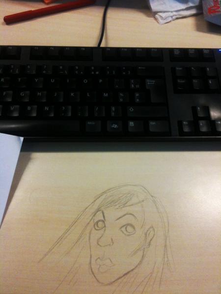 dessin_sur_mon_bureau