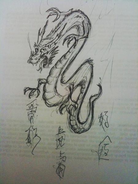 dragon_kung_hei_fat_choi