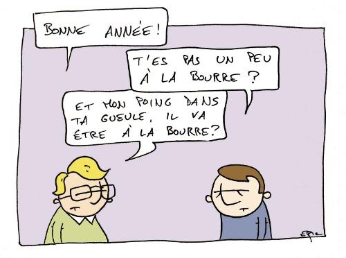freelance_bonne_annee