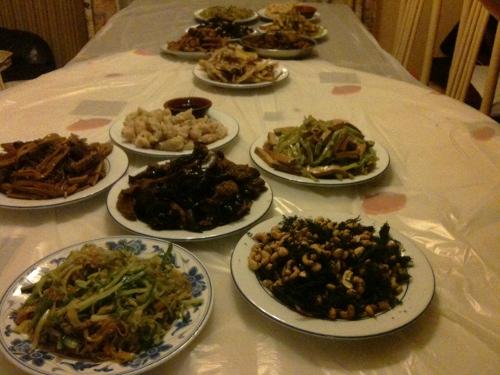 repas_kung_hei_fat_choi