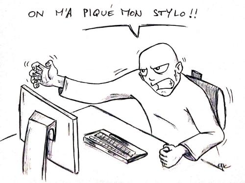 voler_stylo_boulot