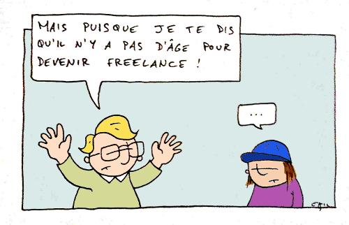 age_freelance