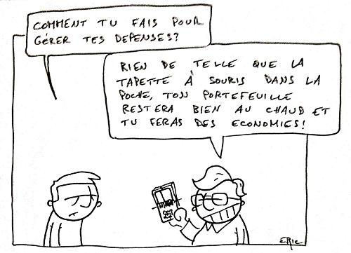 freelance_economie
