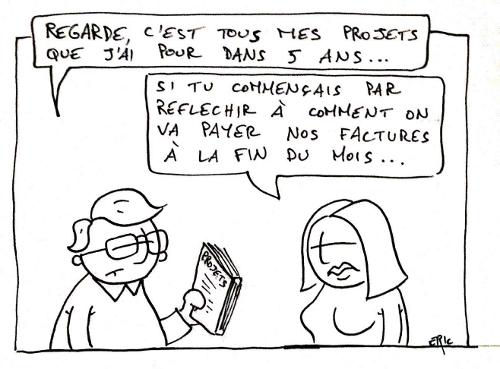 freelance_projet_5_ans