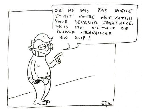 freelance_en_slip