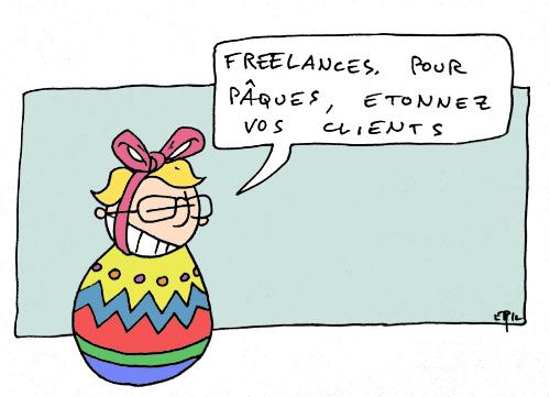 freelance_chocolat_paques