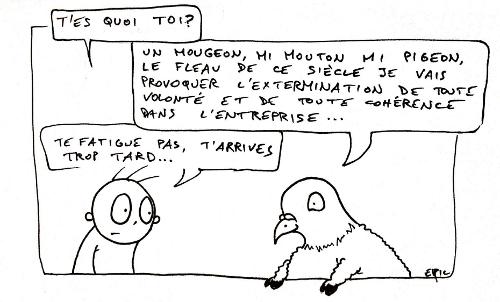 mougeon_dans_entreprise