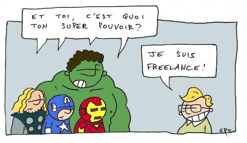 avengers_freelance