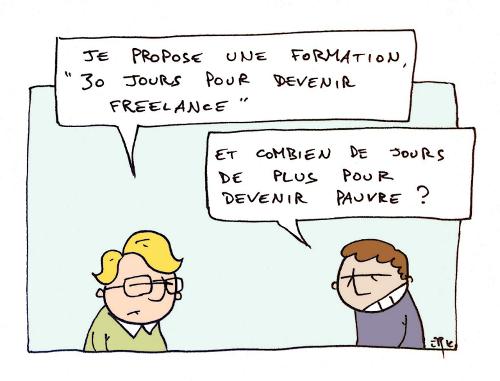 formation_devenir_freelance