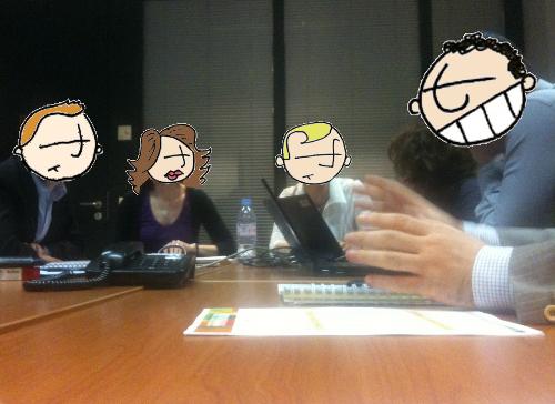 reunion_au_boulot