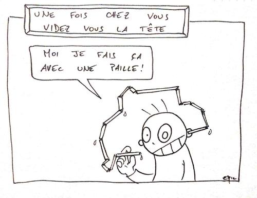 apres_le_boulot_videz_vous_la_tete