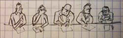 dessin_reunion