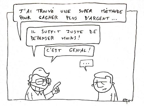 freelance_gagner_plus