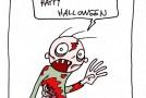 A quoi sert Halloween