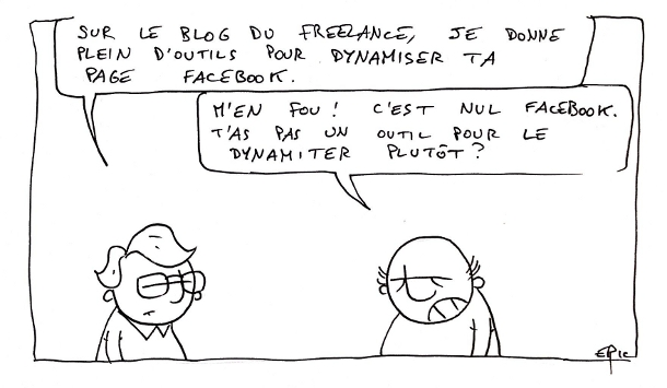 freelance_outil_dynamiser_page_facebook