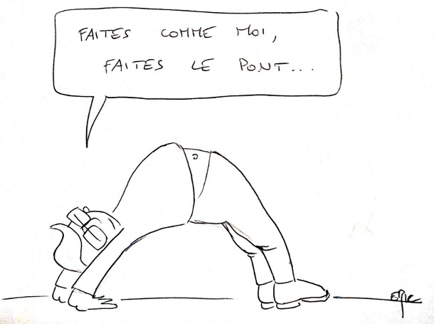 freelances_faites_le_pont