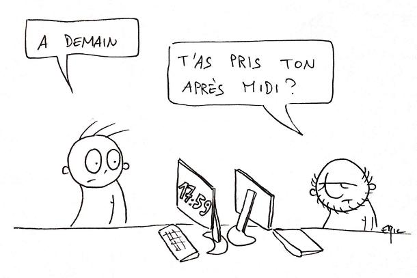 presenteiste_presenteisme_travail_entreprise