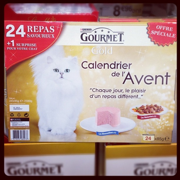 calendrier_avent_gourmet_gold_chat