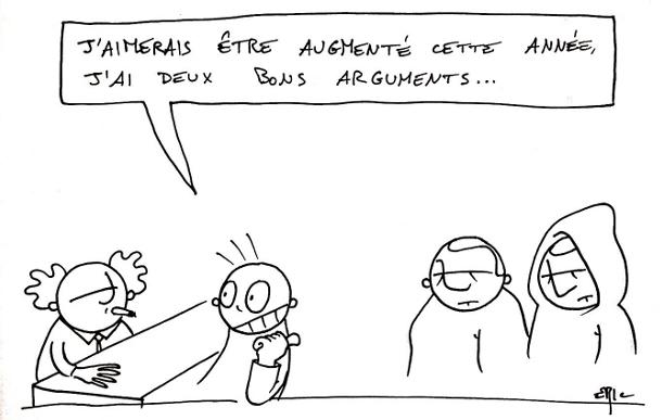 reussir_son_entretien_annuel