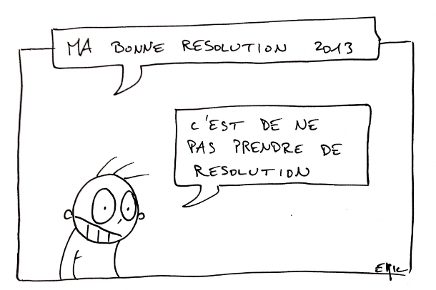 bonne_resolution_boulot_2013