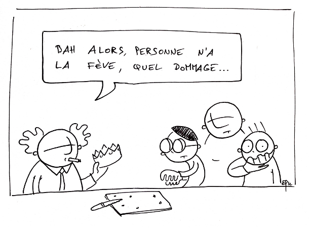 galette_des_rois_au_bureau