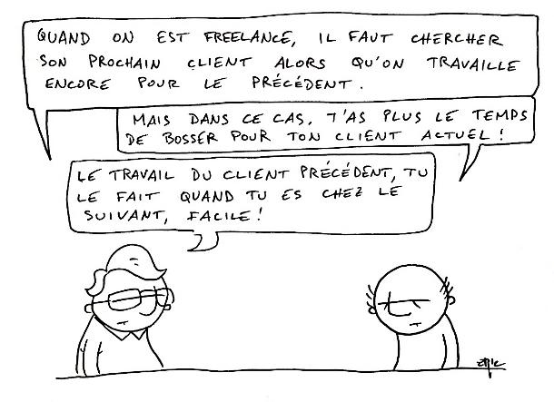 freelance_quand_trouver_client