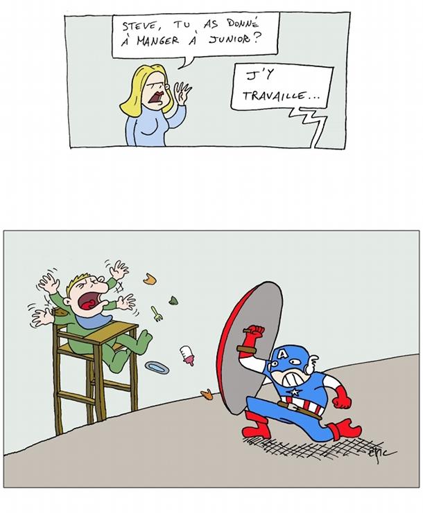 avengers_captain_america