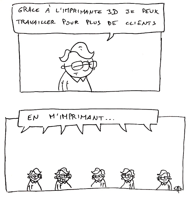 freelance_imprimante_3D