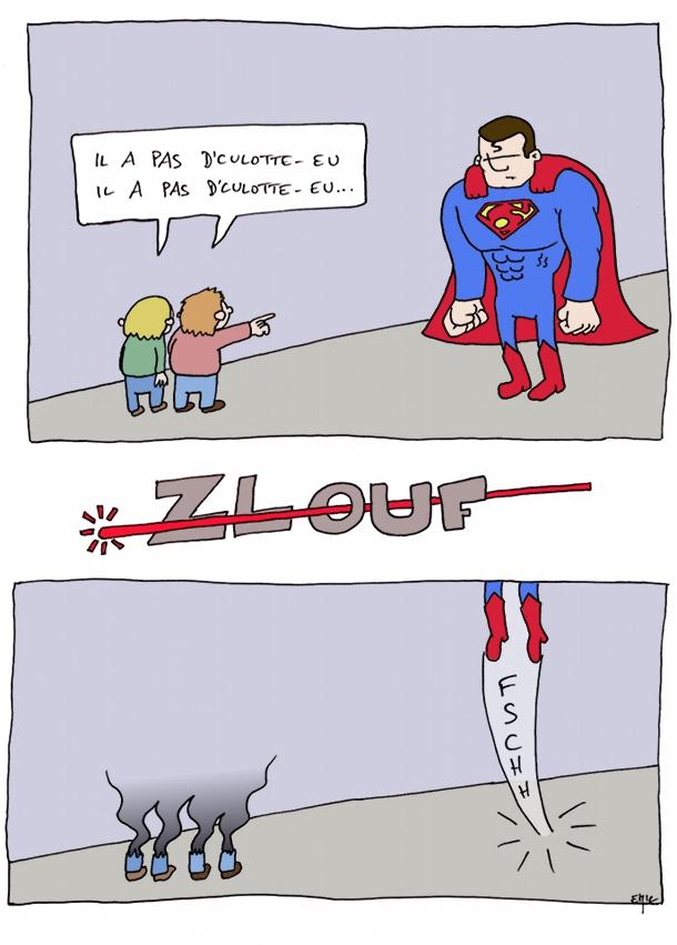 vie_super_heros_superman_slip