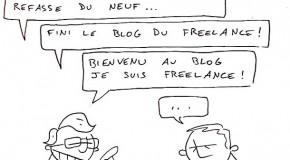 Je suis freelance point com