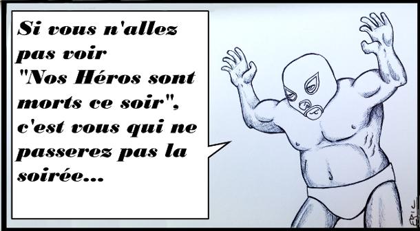 Nos_heros_sont_morts_ce_soir