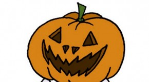 Halloween a-t-il sa place dans l'entreprise?