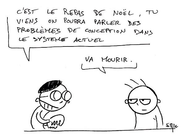 repas_noel_entreprise