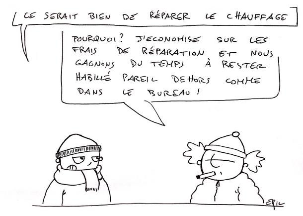 bureau_sans_chauffage