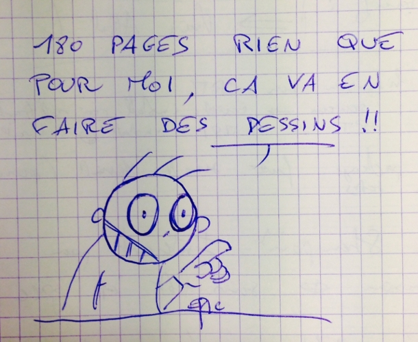 dessin_bic_cahier_boulot