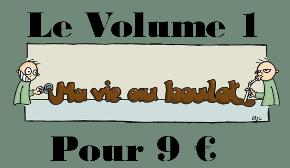 mavieauboulot_facebook