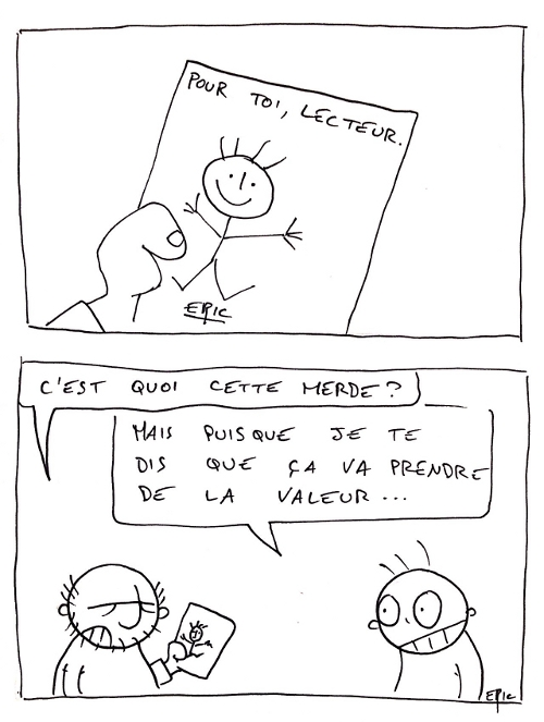 dedicace_recueil_vie_boulot
