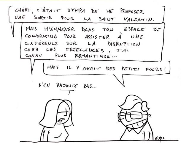 freelance_saint_valentin