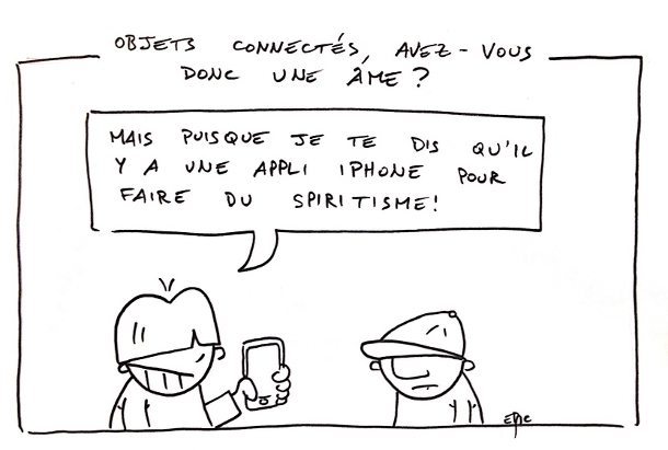 objet_connecte_avez_vous_ame_microsoft_tech_days