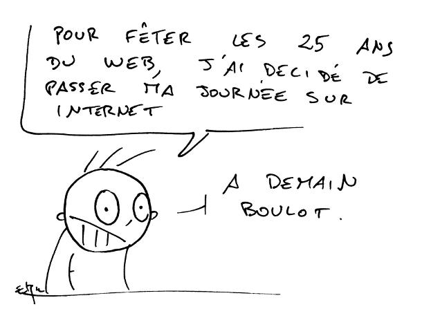 25_ans_internet_au_boulot