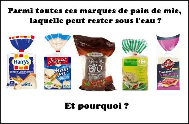 jeu_concours_ma_vie_au_boulot