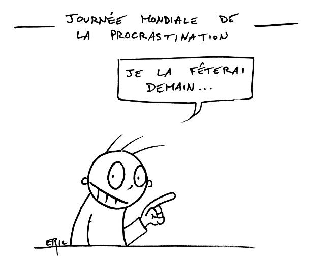 journee_procrastination_entreprise
